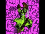 Carrion CrawlerThe Dream - Thee Oh Sees (Full album)