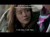 J Rabbit - Wonderful World FMV (Hyde, Jekyll, Me OST)ENGSUB + Romanization + Hangul