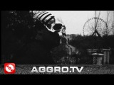 SIDO - MAMA IST STOLZ (OFFICIAL HD VERSION AGGRO BERLIN)