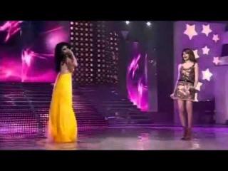 Erebce gozel mahni  Haifa Wehbe whao