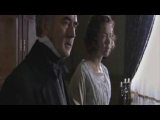 Bleak house (2005) part 15