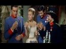 christine ( 1958 ) part 2