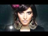 Zara - Dilenci Orhan Gencebay
