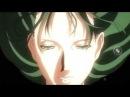 AMV Mnemosyne no Musume-tachi - Superhero