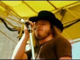 Lynyrd Skynyrd - Sweet Home Alabama - 721977 - Oakland Coliseum Stadium (Official)