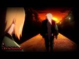 AMV Naruto - Jiraya Tribute