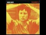 Doris Days To Ulrike M. (Zero 7 Mix)