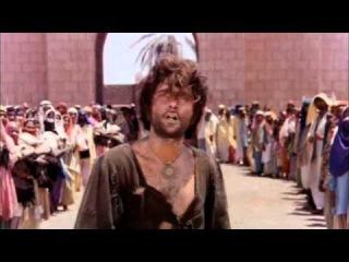 Yeh Deewana Ke Zid - Laila Majnu - Mohammad Rafi [HD]