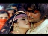 Koi Pathar Se Na Mare - Superhit Song - Laila Majnu - Rishi Kapoor, Ranjeeta Kaur