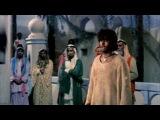 Meh Tere Darpe Aya Ho - Laila Majnu - Mohammad Rafi [HD]
