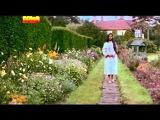 Maang Loonga Main Tujhe Taqdeer Se - Amit Kumar & Lata Mangeshkar - Romance 1983 H D