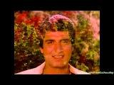 Tu Is Tarah Se Meri Zindagi Mein (Female) - Aap To Aise Na The (1080p HD Song)