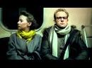 Про Любовь 2011 год, Россия (короткометражный фильм режиссера Анны Меликян)