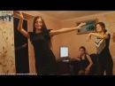 Супер Танец Грузинские Красавицы 2014