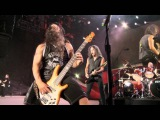 Metallica - For Whom the Bell Tolls (Live in Mexico City) Orgullo, Pasi
