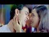 Kali Nagin Ke Jaisi - Aamir Khan, Rani Mukherjee, Mann Song