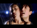 Аамир Кхан и Рани Мукхерджи / Aankhon Se Tune Kya (HD)