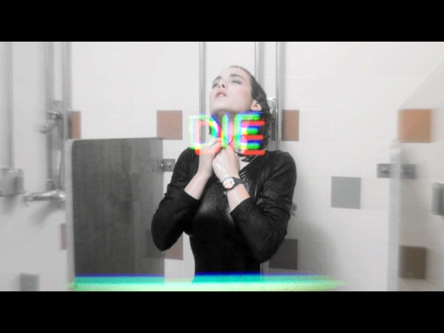✘Hypnotic | J.d Veronica {heathers}