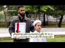 Путешественник с Кораном - 3 серия.