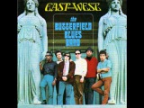 The Paul Butterfield Blues Band -