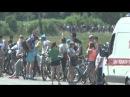 Велопробег Европа Плюс 2015 Ехали и приехали