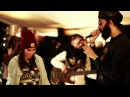 Sara Lugo feat. Protoje ls. Next Generation Family | Fire Farm Sessions Vol. 2 - Really Like You