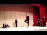 georgia dancers soloebi irakli phartsvania