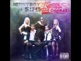 JOHNYBOY &amp SIFO - Моя Атлантида