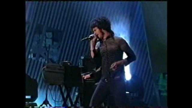 The Mars Volta - Drunkship Of Lanterns (2003) [re-broadcast version].mpg