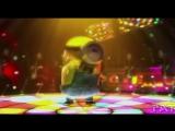 AronChupa - Im an Albatraoz (Despicable Me Version)