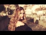 ELVANA GJATA ft. BRUNO - LOVE ME (Official MobilePhoneVideo)