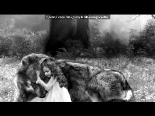 «Волк-одиночка» под музыку ‡‡ Закон Волков ‡‡Камилла - Забудь про поцелуи (2013) (Все грустные песни: vk.com/sadsongs). Picrolla