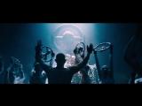 Финальный трейлер фильма «Безумный Макс: Дорога ярости»