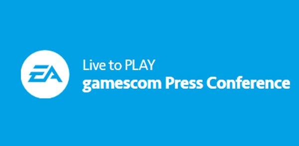 Прямая трансляция Gamescom 2 15 на русском языке