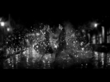 Короткометражка короткометражный фильм TTl (Трогательно про любовь)