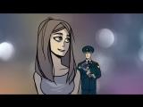 Enjoykin — Офицер