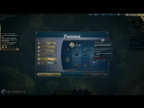 082. Might  Magic  Heroes Online +PvP (Обзор)