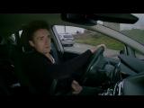 Top Gear Топ Гир - 21 сезон 3 серия (Jetvis Studio) [RUS] - 720x540