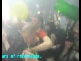 Ceephax Acid Crew Live Advert