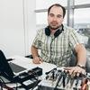 Илья Пьянков - DJ Илья Spirit