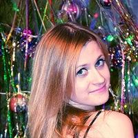 Евгения Гаранова