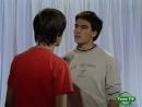 Мануэль спрашивает Нико о визитке (6 серия 1 сезон)