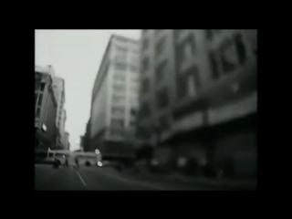 blink-182 - Stockholm Syndrome intro