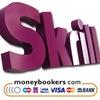 Skrill - Электронная платёжная система
