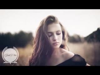 IMANY - Slow Down (Neo Mind Remix)_low