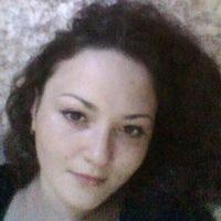 Наталья Ципневская
