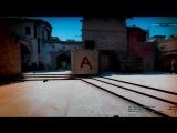 Мувик CS GO by BANANA