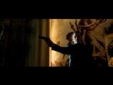 Люди Икс: Дни минувшего будущего / X-Men: Days of Future Past (2014) (Трейлер)
