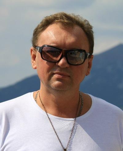 Эдуард Нестеров