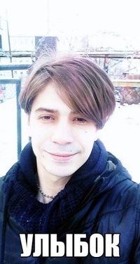Максим Агеенко